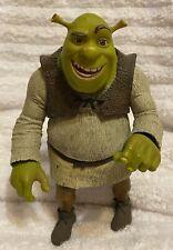 2001 McFarlane Shrek The Ogre 7� Figure ~ Dream Works