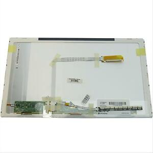 """NEW SCREEN FOR HP G60 SERIES LAPTOP 15.6"""" FL LCD GLOSSY"""