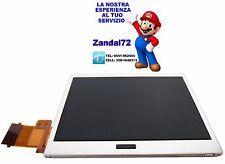 SCHERMO LCD INFERIORE DI RICAMBIO NUOVO NINTENDO DS LITE DISPLAY ORIGINALE