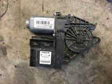 Skoda Octavia 1Z Motor Fensterheber Vorne Links 1T0959701