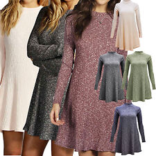 Tunic Unbranded Regular Machine Washable Dresses for Women
