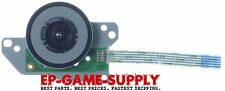 Nintendo Wii U Replacement Disc Spindle Motor RD-DKL034-ND RVL-001