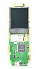 Gigaset Sl400h DECT auricular con Bluetooth y mini-USB