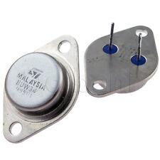 BUW34 Original Pulled ST Transistor