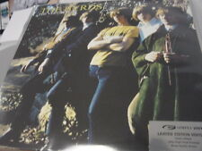 THE BYRDS VERY BEST DELUXE PACKAGING 180 GRAM UK PRESSED 1997  2 RARE LP SET