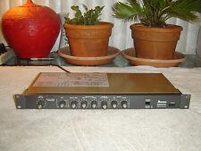 Ibanez DM500, Digital Delay, Vintage Rack