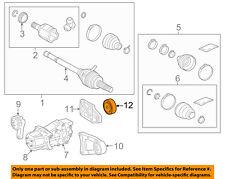 differentials parts for toyota rav4 for sale ebay rh ebay com Toyota RAV4 2002 Side Striping 2017 Toyota RAV4 XLE Interior