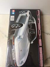 Tamiya 24065a 1/24 Scale Porsche 959 RARE Complete Unbuilt Rectifier