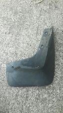 MITSUBISHI GALANT DRIVER/OFF SIDE FRONT MUD FLAP ORIGINAL FITMENT