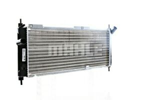 BEHR Engine Cooling Radiator Fits OPEL VAUXHALL HOLDEN BUICK SGM 1300152