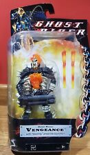 ghost rider figures VENGEANCE