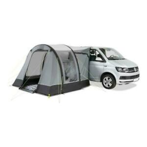 Kampa Dometic Trip Air Inflatable Drive-Away Awning - Campervan / VW T5 T6