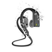 JBL Endurance DIVE Waterproof Bluetooth Sport Headphones w/ Built-in MP3 Player