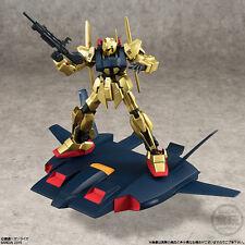 Assault Kingdom Gundam Hyaku Shiki set EX 06 action figure Bandai