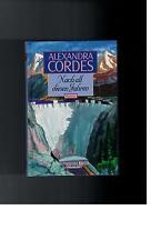 Alexandra Cordes - Nach all diesen Jahren - 1998