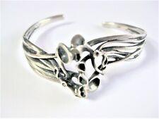 Bangle Silver 925,