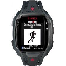 Timex Ironman Run X50 Fitness Watch Tw5k84600f5