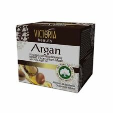 Hydration Women's Anti-Ageing Products Argan Oil