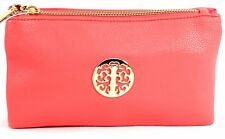 Ladies Multi Pocket Cross Body Bag Purse Wallet Evening Bag Cluch Party Handbag