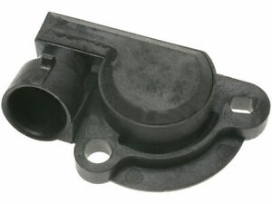 Throttle Position Sensor For 1987-1991 Pontiac 6000 2.5L 4 Cyl 1988 1989 R651VC
