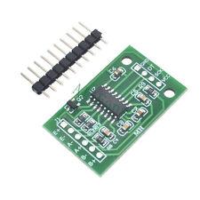AD Module HX711 Weighing Sensor Dual-channel 24-Bit A/D Conversion Shieding AU
