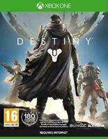 Xbox One Destiny (Xbox One) MINT - Same Day Dispatch via Super Fast Delivery