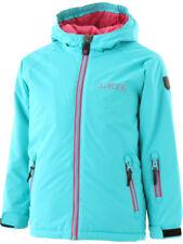 9507939ba girl ski jacket surfanic