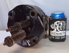 Head For 2 Hp Fairbanks Morse H Hit Miss Gas Engine Motor Old Fm H