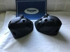 triumph street triple headlight shells speed triple panel pods motor cycle parts