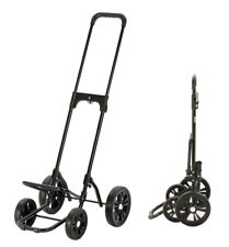 Andersen quattro cabas châssis 4 roues achat trolley Chariot pliable