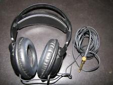 JVC Headphones - Digital Ready HA-D525 - Vintage - Great Condition
