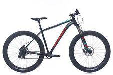 "2017 Cannondale Cujo 1 Mountain Bike Large 27.5""+ Aluminum SRAM GX RockShox"