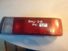 BMW E21 rear right corner light Seima 298202 1374536