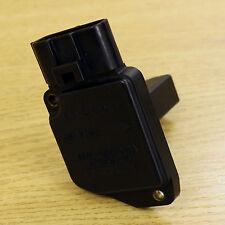 FORD Mondeo MK3 2.0 TDCi Maf MASSA Flusso D'aria XS7F-12B579-AA 1129009 2001 -2007