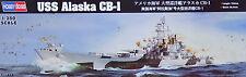 HOBBYBOSS® 86513 USS Alaska CB-1 in 1:350