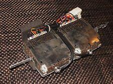 1999-2000 Mazda Miata OEM Stereo Amplifier - Bose