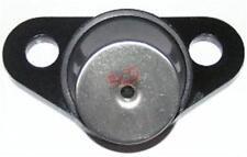 SUPPORTO MOTORE SD GTX/SC RXP RXT RFI 800/951  POSTERIORE sea doo