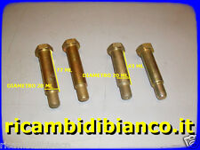 Fiat OM 50-55-50NC-50-55.8. /  Perni Barra Torsione Posteriore - 8556265-8526266