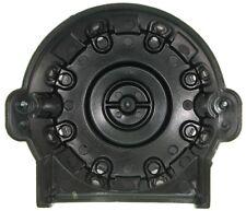 ACDelco D303A Distributor Cap