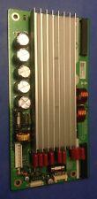 LG 6870QZE017B 6871QZH041A Zsus Board (ref N2706)