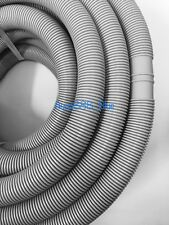 Hose Spiggotted 32mm x 20m (Flexible) - Brand New