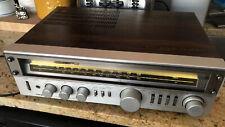 Onkyo TX-2000 AM/FM Stereo Receiver