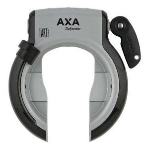 AXA Ring lock Defender ART