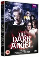 Neuf The Dark Angel DVD
