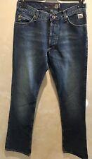Roy Rogers Uomo Jeans Tg 44, come nuovi