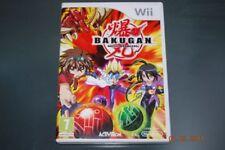 Videojuegos de acción, aventura Nintendo Wii para Wii Motion