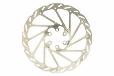 Avid G2 Clean Sweep Disc Brake Rotor 180mm 6 Bolt - Excellent