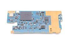 Sony Alpha a7S II ILCE7S M2 Camera Main Board Processor Replacement Repair Part