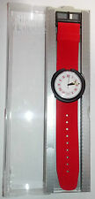 OROLOGIO - WATCH - RELOJ/ ORIGINAL POP SWATCH/ PWB170 - TIBET - 1992
