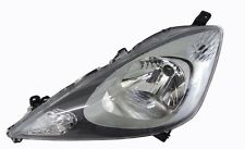 HEAD LIGHT LAMP for HONDA JAZZ GE/GP GLI VTI VTI-S 5DR LEFT HAND LHS  2008-2011